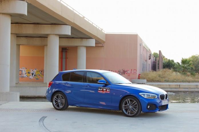 Test_Drive_BMW_118i_facelift_18