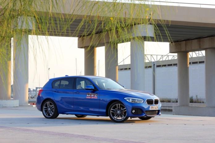 Test_Drive_BMW_118i_facelift_30