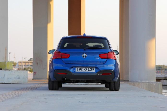 Test_Drive_BMW_118i_facelift_32