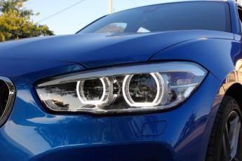 Test_Drive_BMW_118i_facelift_62
