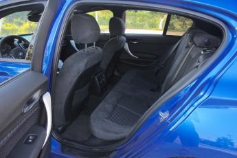 Test_Drive_BMW_118i_facelift_64