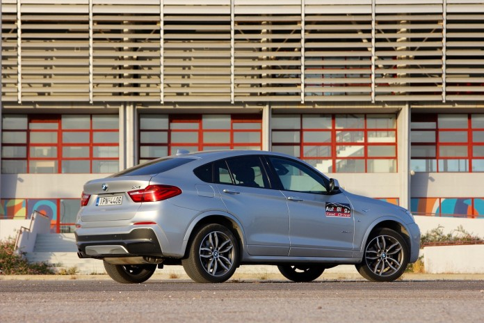 Test_Drive_BMW_X4_17