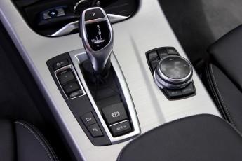 Test_Drive_BMW_X4_46