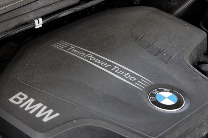 Test_Drive_BMW_X4_68
