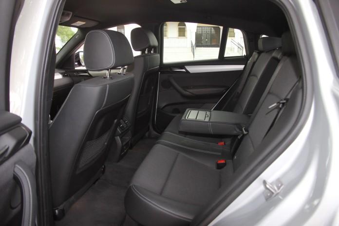 Test_Drive_BMW_X4_71