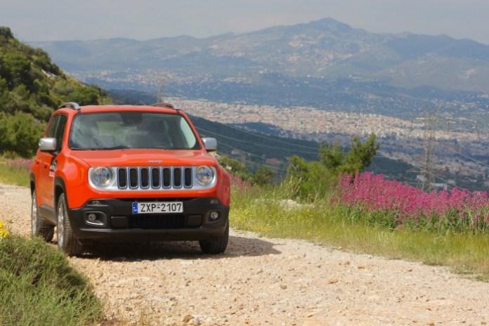 Test_Drive_Jeep_Renagade_23