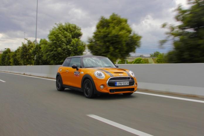 Test_Drive_Mini_Cooper_S_55