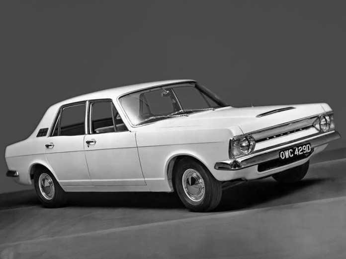 autowp.ru_ford_zephyr_6_saloon_3
