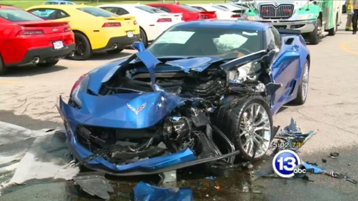 corvette crash (1)