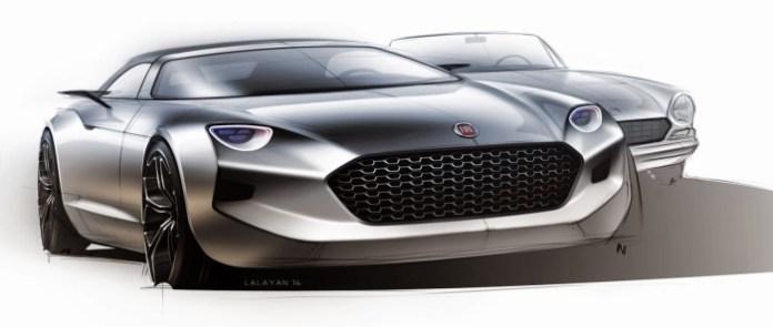 fiat-124-spider-rendering-from-italian-designer-looks-too-good_3