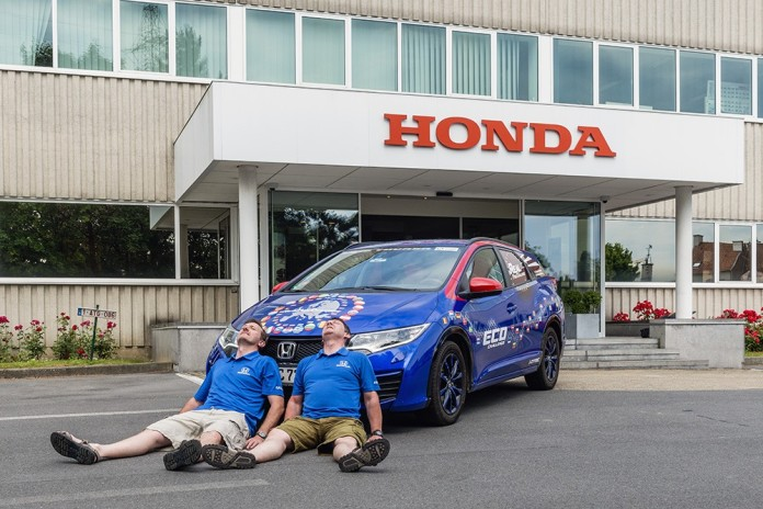 honda-civic-diesel-sets-new-world-record-for-lowest-fuel-consumption-photo-gallery_6