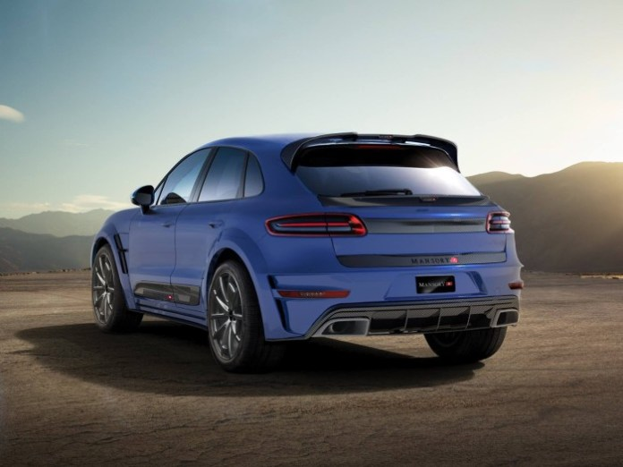 mansory-touches-the-porsche-macan-suv-outcome-looks-manly-and-ugly-at-the-same-time_2