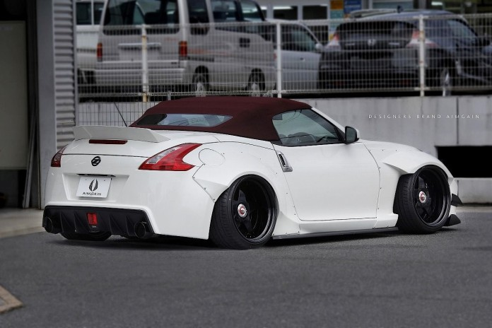 nissan-370z-roadster-by-aimgain-is-insanely-awesome-photo-gallery_8