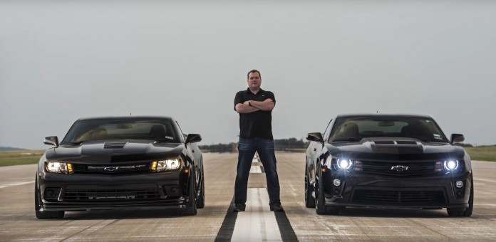 1000-hp-hennessey-z-28-camaro-drag-races-650-hp-zl1-camaro-burnouts-are-complimentary-video-99086_1