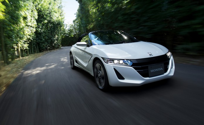 2015-honda-s660-mid-engine-roadster-first-drive-review-car-and-driver-photo-657598-s-original