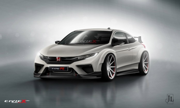2017-honda-civic-coupe-rendered-in-vanilla-and-super-hot-type-r-flavors-photo-gallery_1