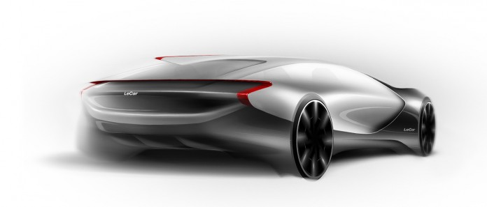 3050100-slide-s-2-the-longshot-electric-car-being-developed