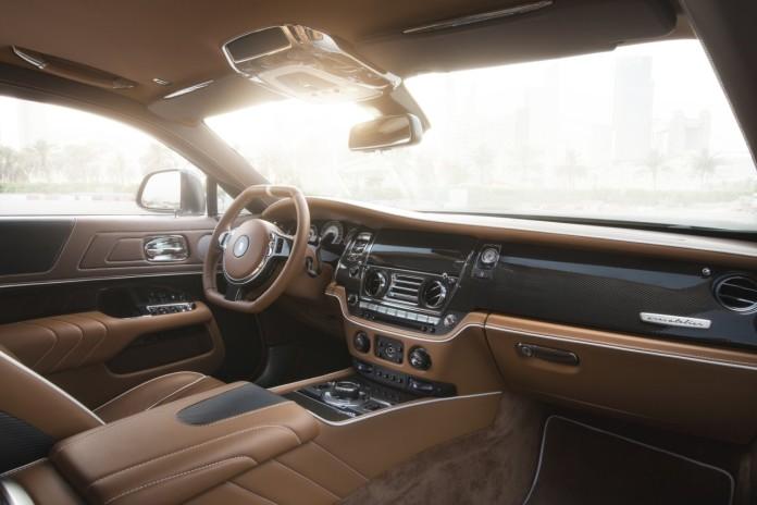 Ares-Rolls-Royce-Wraith-06
