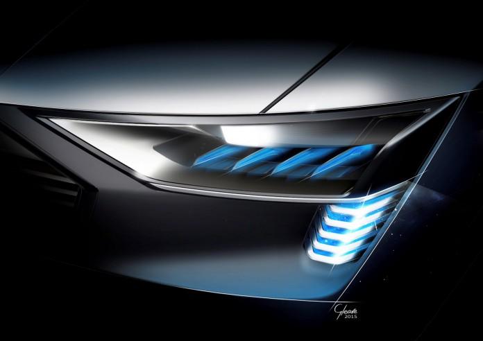 Audi e-tron quattro concept (3)
