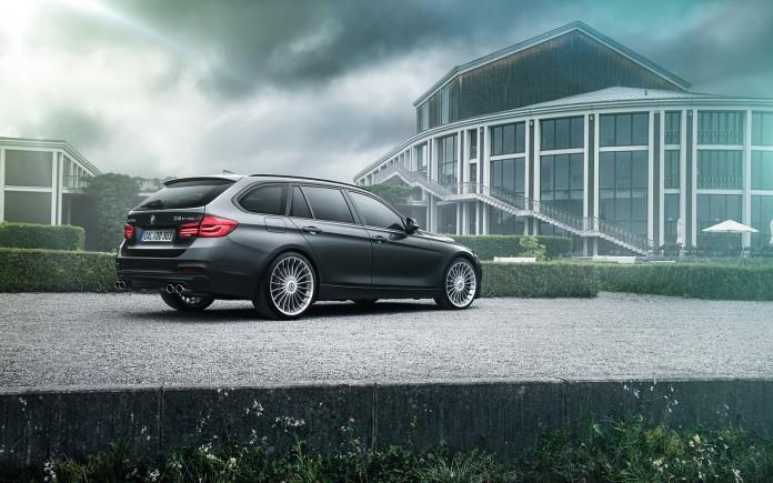 BMW-Alpina-D3-Biturbo-11