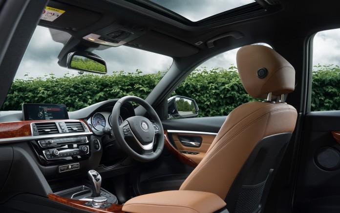 BMW-Alpina-D3-Biturbo-15
