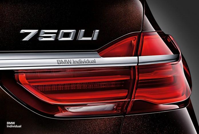 BMW-Individual-7-Series-2
