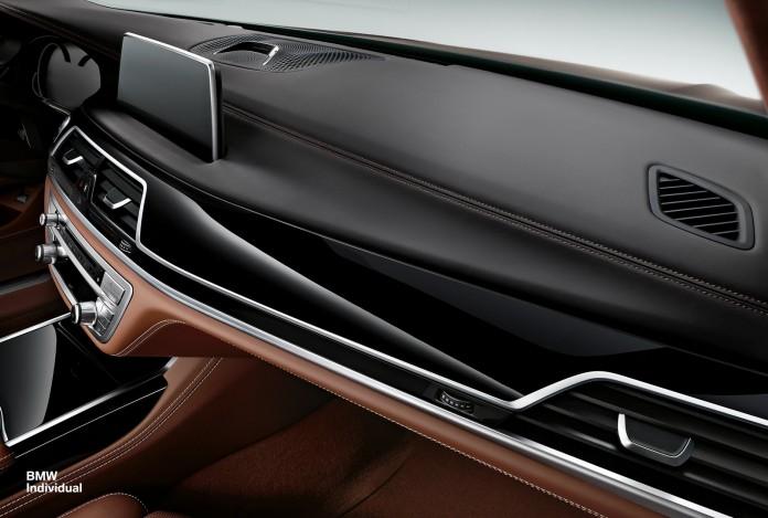 BMW-Individual-7-Series-5