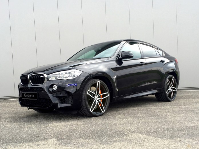 BMW-X6M-G-Power-001