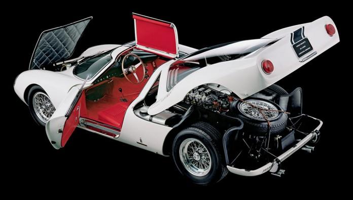 Ferrari-250LM-Stradale-06