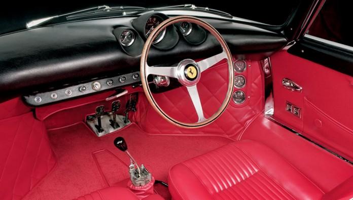 Ferrari-250LM-Stradale-07