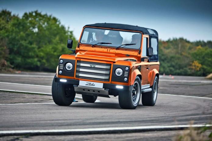 JE-Engineering-Land-Rover-Defender-Zulu-fotoshowBigImage-12c5fcb6-889706