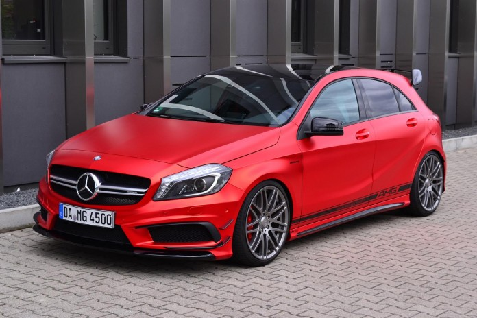 Mercedes-Benz_A45_AMG_by_Folien_Experte_06