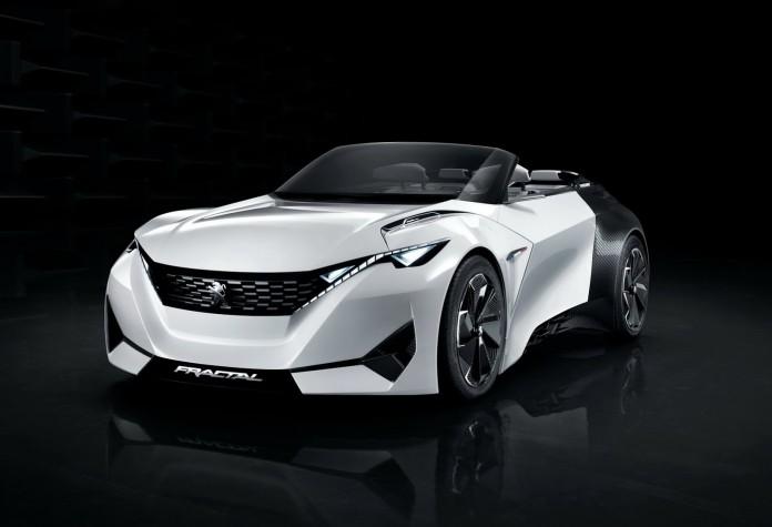 Peugeot Fractal Concept (14)