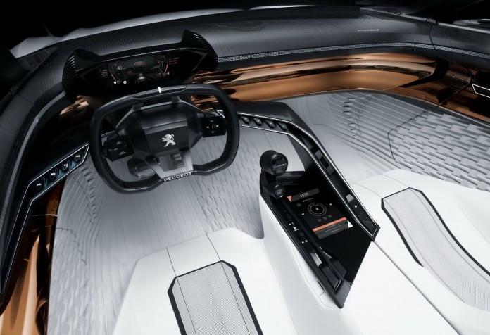 Peugeot Fractal Concept (17)