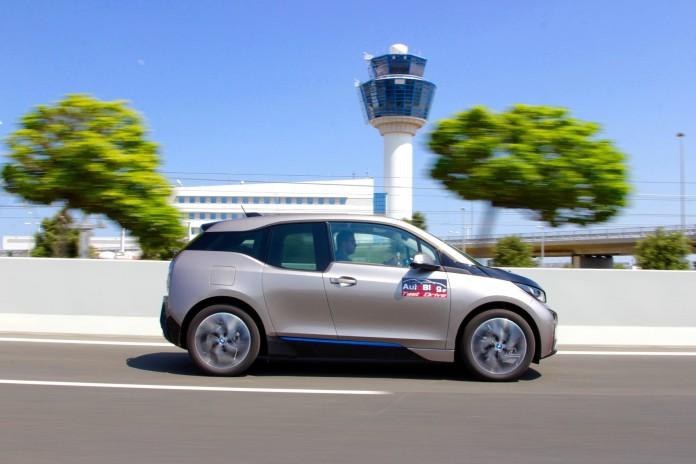 Test_Drive_BMW_i3_34