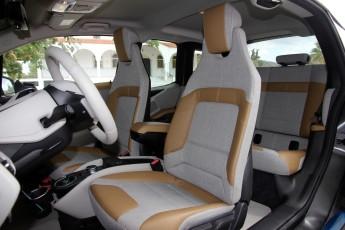 Test_Drive_BMW_i3_41