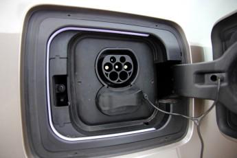 Test_Drive_BMW_i3_68