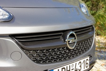 Test_Drive_Opel_Adam_S_15