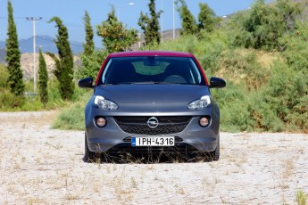 Test_Drive_Opel_Adam_S_18