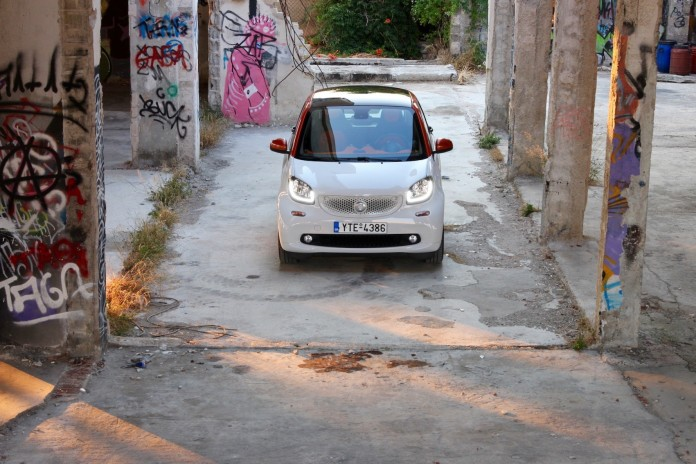 Test_Drive_Smart_ForTwo_20