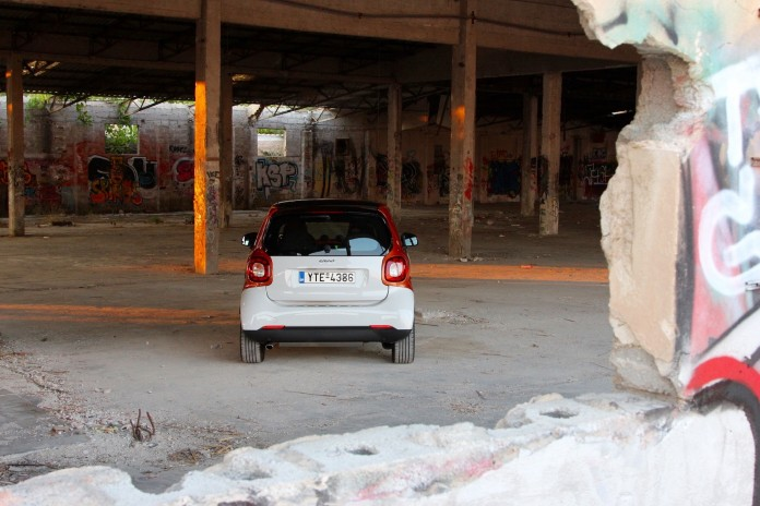 Test_Drive_Smart_ForTwo_25