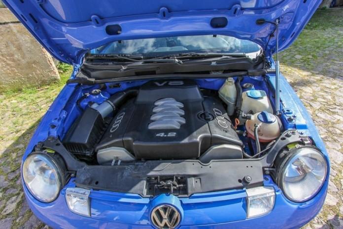 VW-Lupo-V8-15