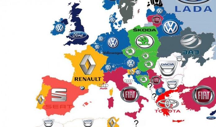 autoverkoop-europa-groot1