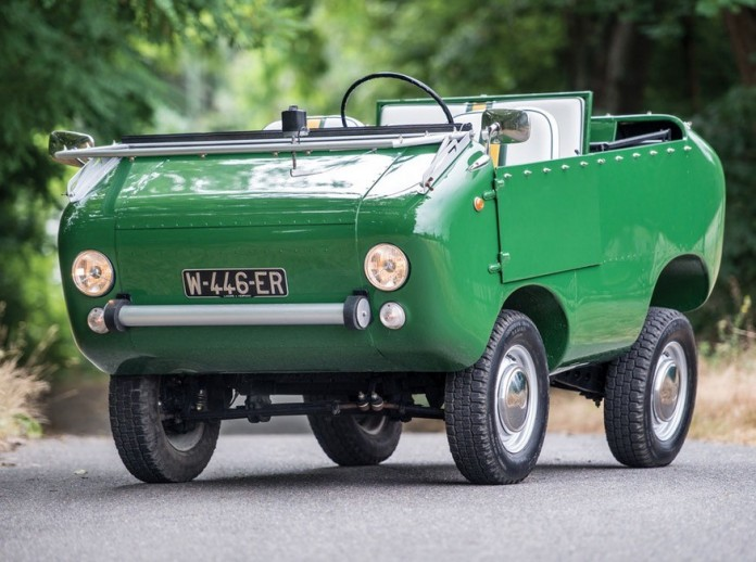 cute-1973-ferves-ranger-belonged-to-phillipe-starck-and-will-go-to-auction-photo-gallery_1