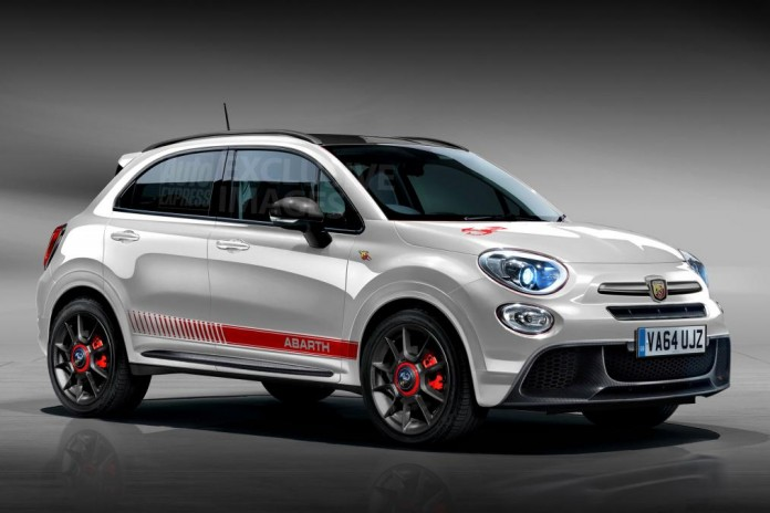 fiat_500x_abarth_front_0
