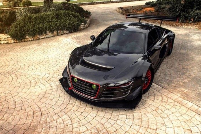 heavily-tuned-audi-r8-v10-from-mcchip-dkr-is-a-jaw-dropping-street-legal-racer-video-photo-gallery_11