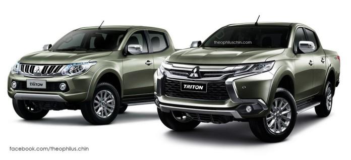 mitsubishi-l200-triton-wearing-pajero-sport-s-face-makes-one-badass-pickup-truck_1