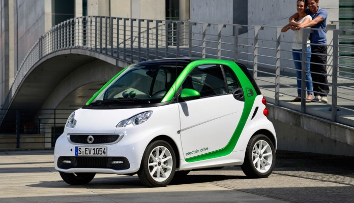 smart-fortwo-electric-drive-verkaufszahlen