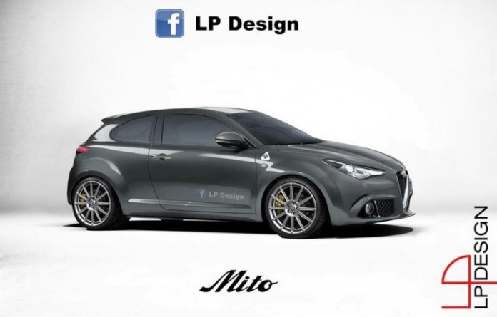 this-is-what-the-alfa-romeo-mito-would-look-like-with-a-giulia-front-end_2 (1)