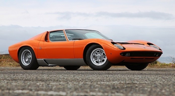 this-lamborghini-miura-fetched-more-than-steve-mcqueens-porsche-930-turbo-photo-gallery_3
